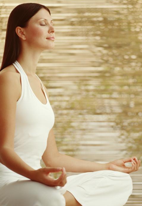 Soham Yoga Studio